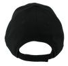 Camaro 9Forty New Era Hat-Black - GM Company Store