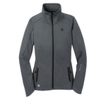 GM OGIO ENDURANCE Ladies Crux Soft Shell