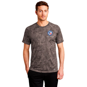 GM Veterans Ogio Pulse Phantom Tee
