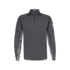 Cadillac Men's Stretch Contrast 1/4 Zip Pullover - GM Company Store