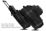 TRS Ballistic Executive Backpack (Slate) - GM Company Store