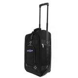 TRS Ballistic Carry-On (Black) - GM Company Store