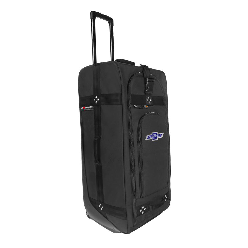 TRS Ballistic Check-In XL (Slate) - GM Company Store