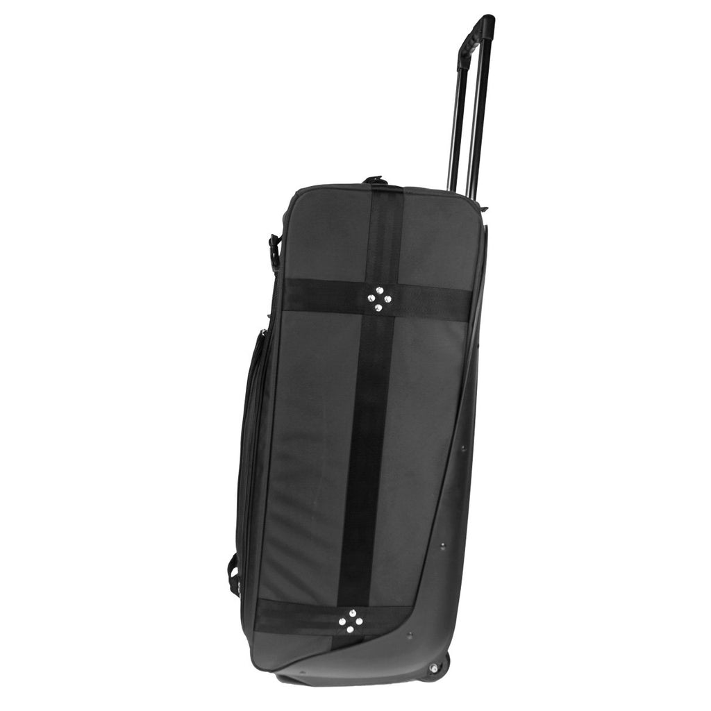 TRS Ballistic Check-In XL (Slate)