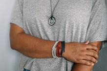 Mend On The Move Layers Trio Bracelet - GM Company Store