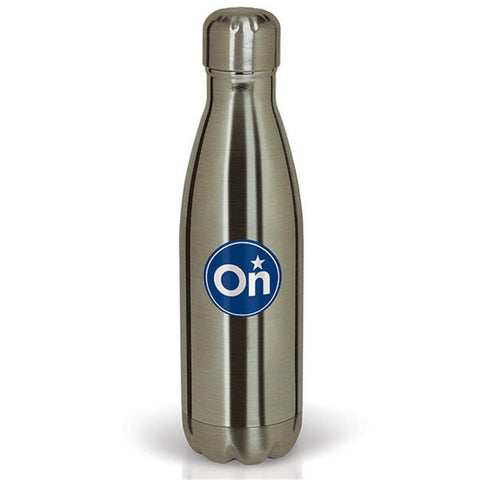 OnStar - Insulated Bottle