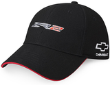 Chevrolet Colorado ZR2 Cap - GM Company Store
