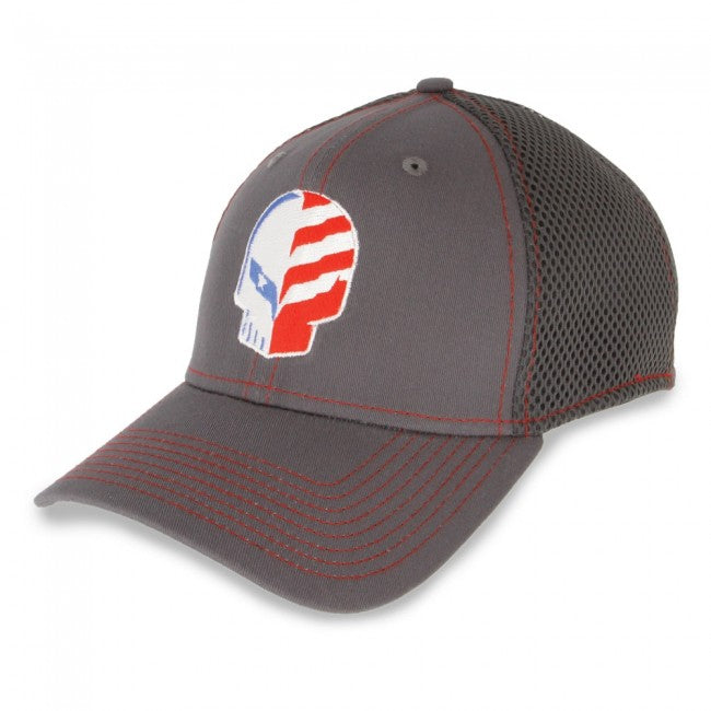 "Corvette Racing ""American Made Jake"" Performance New Era Cap - GM Company Store"