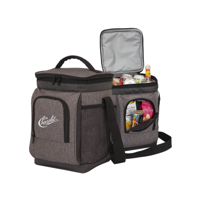 Vintage Chevrolet Cooler Bag - GM Company Store