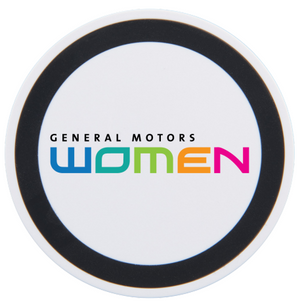 GM Women Wireless Charging Pad - GM Company Store