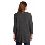GM Women Cozy Cardigan
