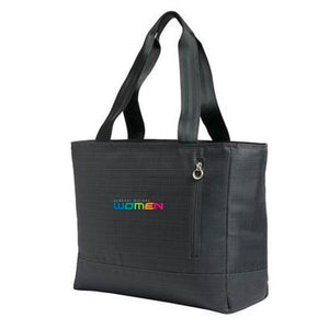 GM Women Ladies Laptop Tote - GM Company Store