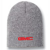 GMC Marled Knit Stretch Beanie - GM Company Store