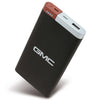 GMC Power Bank - GM Company Store