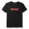 GMC Reflective Ink T-Shirt - GM Company Store