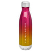 General Motors H2GO 17oz Ombre Water Bottle