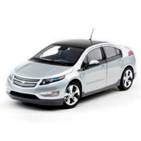1:18 Chevrolet Volt Special Edition - GM Company Store