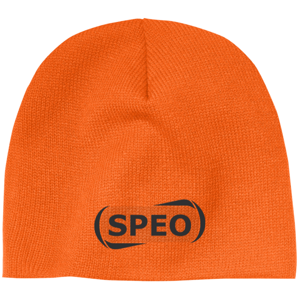 Official Speo Beanie (B)