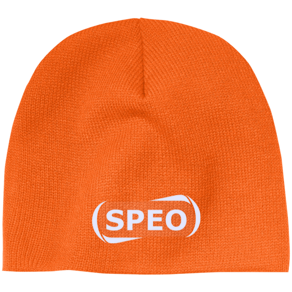 Official Speo Beanie (W)