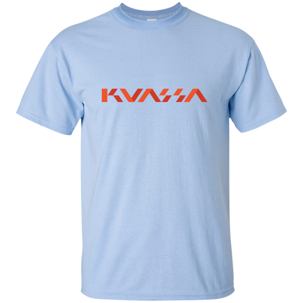 Official Kuassa T-Shirt