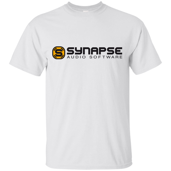 Official Synapse Audio T-Shirt
