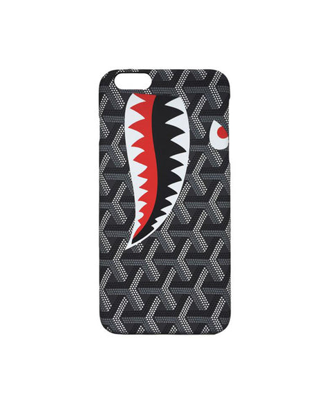 714bcf9f4 Limited Edition Shark Case (iPhone 7 & 8 Only) ON SALE