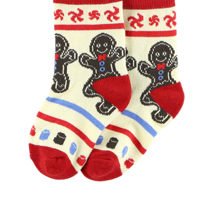Sweet Cheeks Infant Sock