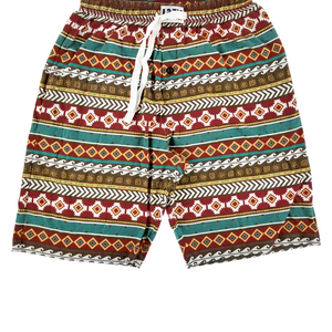Kokopelli PJ Shorts