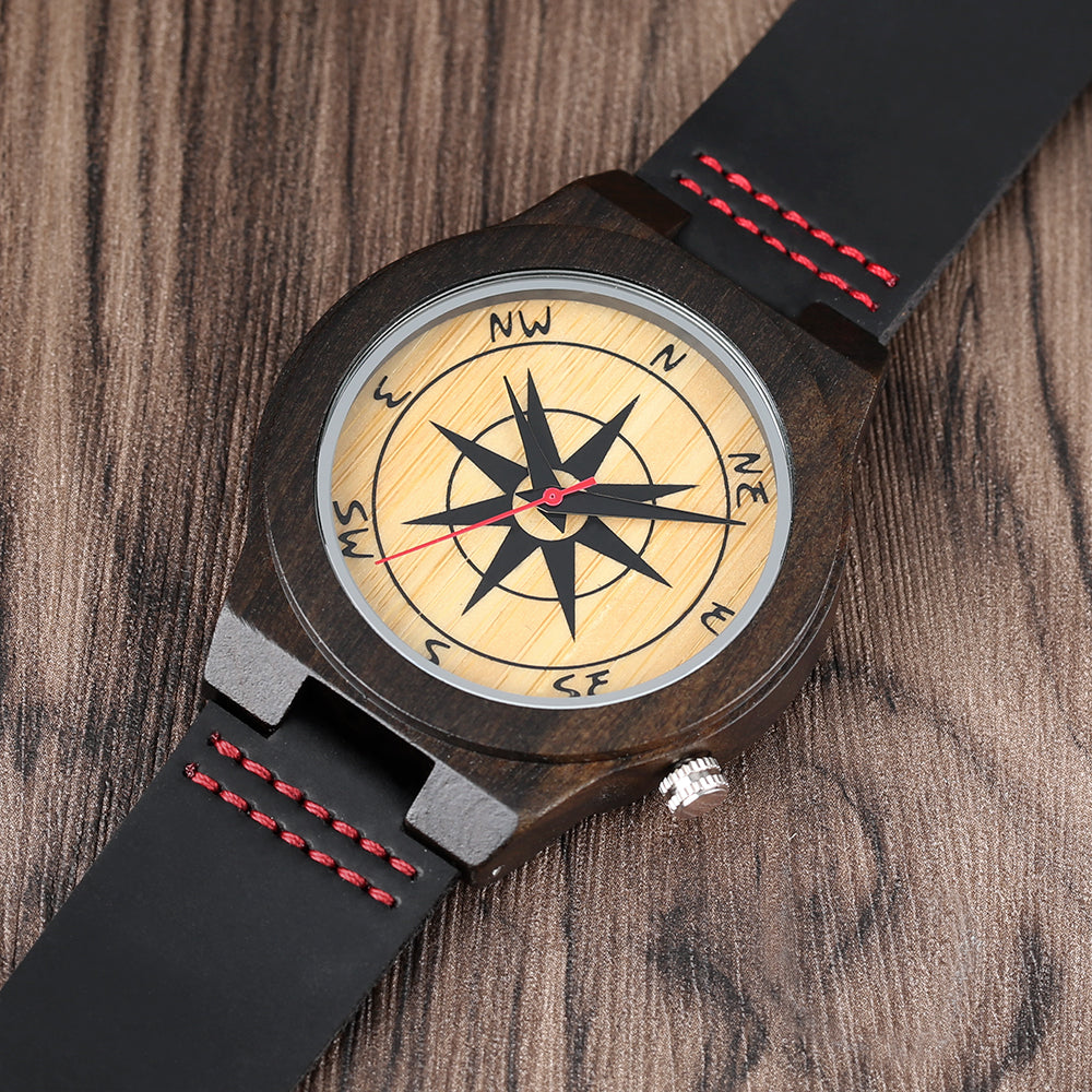 style bewell analog skeleton product men sandalwood wristwatch watch classy s watches kool mechanical classic wooden luxury kat