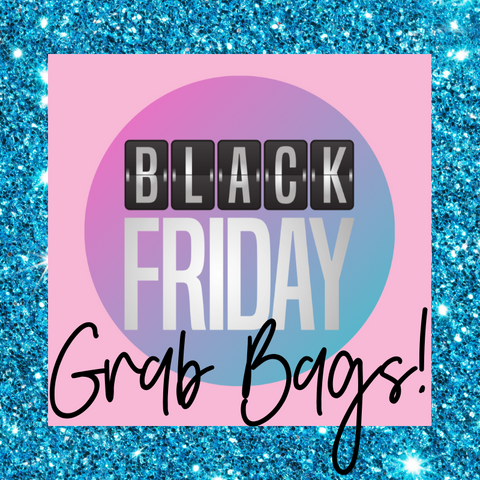 FALALA-Black Friday Steal Grab Bags