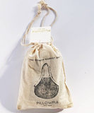 French Market Bag-4 colors