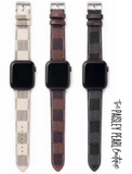Uptown Gal Watch Bands