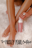 You Bronze Self Tanning Mousse + FREE mitt