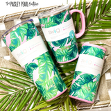 Swig-Palm Springs Collection