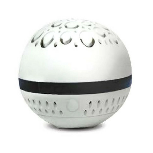 AromaSphere Essential Oil Diffuser | Battery Operated