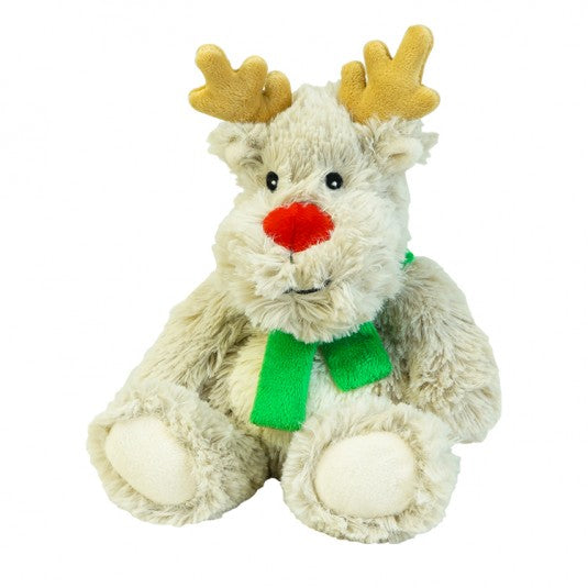 DASHER JR - Warmies® Cozy Plush Junior Reindeer