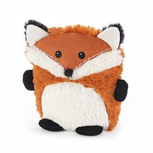 SLY - Warmies® Hooty Friends Fox