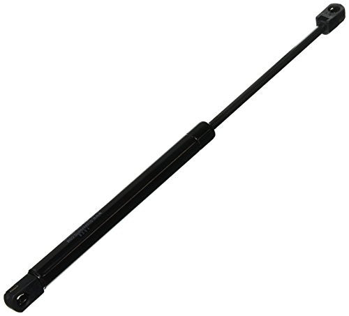 "Suspa C16-15208 C1615208, 16"" Gas Prop, Quantity (2), Force 45 Lbs Per Prop, Force Per Set 90 Lbs, Camper Rear Window, Tonneau Cover Lift Supports, Window Lift Support, Struts, Made in USA"