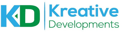 Kreative Developments
