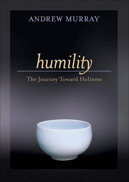 The Greatest Lesson of Christmas - Humility