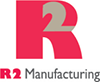 R2 Manufacturing