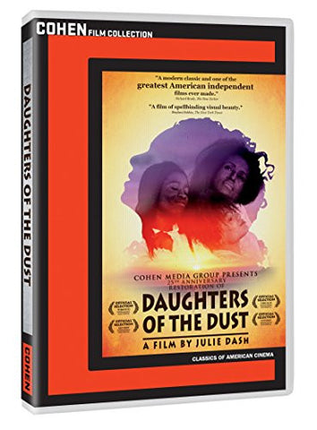 Daughters of the Dust (Pre-Order)