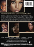 DARK GIRLS - BLACK HISTORY VIDEO - 2011