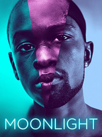 Moonlight (Streaming Video)
