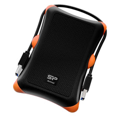 Disco Duro Silicon Power 1TB Portable