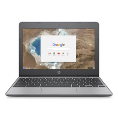 Laptop HP Chromebook 11-V010NR
