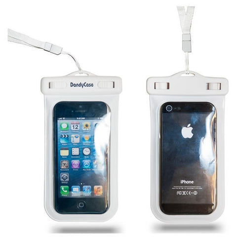 Protector contra Agua iPhone 5/ 5C / 5S / iPod Touch 5