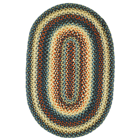 homespice decor artemis jute braided rug dayhan rugs - Homespice Decor
