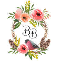 Bella Bohemian NEW logo