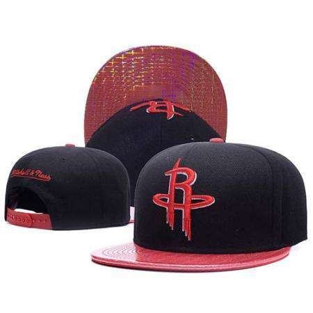 Basketball Team Metallic Hat